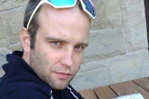 Marcin Szymura